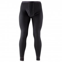 Devold - Expedition Long Johns - Merino underwear