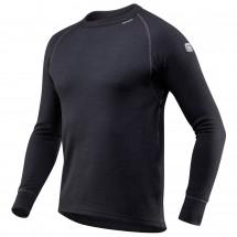 Devold - Expedition Shirt - Merinounterwäsche