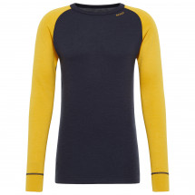 Devold - Expedition Shirt - Merino ondergoed