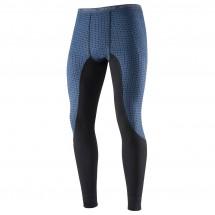 Devold - Islender Long Johns - Merino underwear