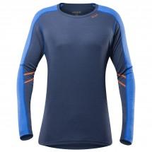 Devold - Sport Shirt - Merinounterwäsche