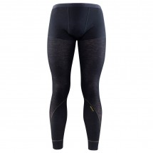 Devold - Wool Mesh Long Johns - Merinounterwäsche