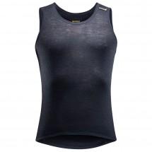 Devold - Wool Mesh Sleevless - Merino underwear