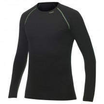 Woolpower - Crewneck Lite - Merino base layers