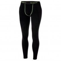 Woolpower - Long Johns Lite - Merino underwear