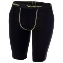 Woolpower - Boxer Xlong Lite - Merino underwear