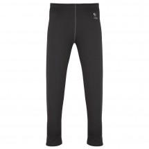 Rab - MeCo 120 Pants - Sous-vêtements en laine mérinos