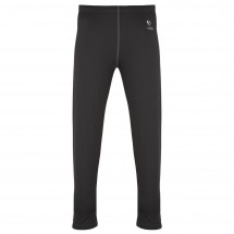 Rab - MeCo 120 Pants - Merinovilla-alusvaatteet