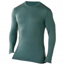 Smartwool - NTS Micro 150 Crew - Merino underwear