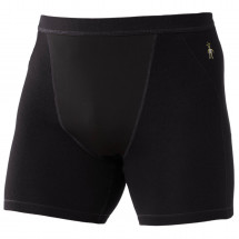 Smartwool - PhD Wind Boxer Brief - Merinounterwäsche