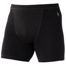 Smartwool - PhD Wind Boxer Brief - Merino underwear