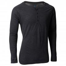 Houdini - High Noon Jersey - Sous-vêtements en laine mérinos