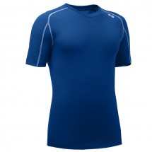 Rewoolution - Scout - Merino base layer