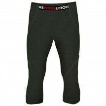 Rewoolution - Trail - Merino ondergoed