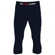 Rewoolution - Trail - Merino underwear
