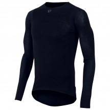 Pearl Izumi - Transfer Wool LS Cyc Base - Merino ondergoed