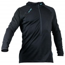 Kask of Sweden - Hoodie 160 - Merino base layers
