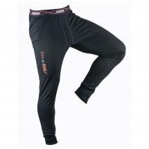 Kask - Longjohn 200 - Merino underwear