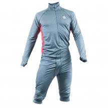 Kask - Rider Suit 200 - Sous-vêtements en laine mérinos