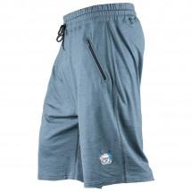 Kask - Shorts 160 - Merino ondergoed
