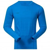 Bergans - Soleie Shirt - Merino base layers
