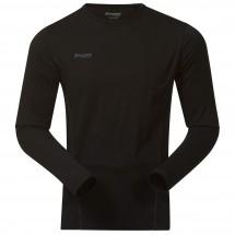 Bergans - Soleie Shirt - Merinoundertøy