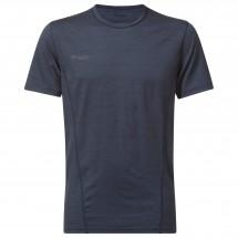 Bergans - Soleie Tee - Merino underwear