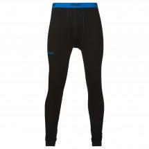 Bergans - Soleie Tights - Merino underwear