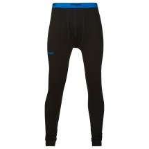 Bergans - Soleie Tights - Merino base layer