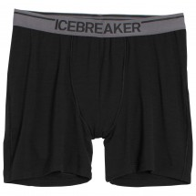 Icebreaker - Anatomica Boxers