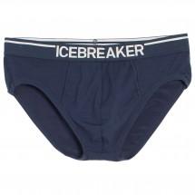 Icebreaker - Anatomica Briefs - Merinounterwäsche