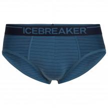 Icebreaker - Anatomica Briefs - Merinoundertøy