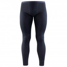 Devold - Breeze Long Johns - Merino base layer