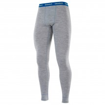 Devold - Breeze Long Johns - Merino underwear