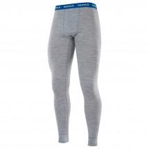 Devold - Breeze Long Johns - Sous-vêtements en laine mérinos