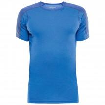 Devold - Sport T-Shirt - Merinounterwäsche