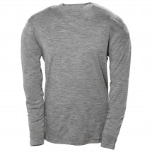 66 North - Basar Crew Neck - Merino underwear