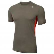 Aclima - LW T-Shirt Classic - Merino underwear