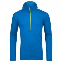Ortovox - Merino 185 Casual Hoody - Merino underwear