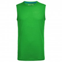 Ortovox - Merino 150 Clean Tank Top - Merino base layers