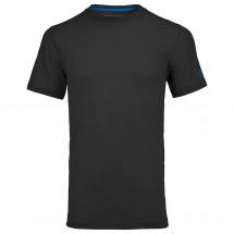 Ortovox - Merino 150 Clean S/S - Merinovilla-alusvaatteet