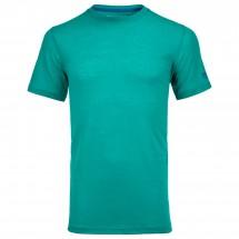 Ortovox - Merino 150 Clean S/S - Sous-vêtements en laine mér