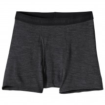 Patagonia - Merino Daily Boxer Briefs - Sous-vêtements en la