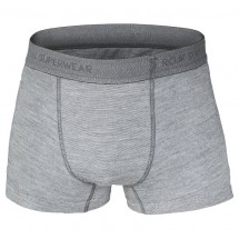 Röjk - SuperSuperUndies Boxer - Sous-vêtements en laine méri