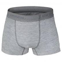 Röjk - SuperSuperUndies Boxer - Merino ondergoed