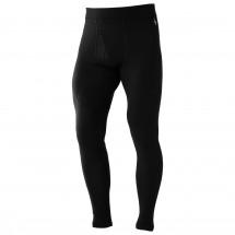 Smartwool - PhD Light Bottom - Merino underwear