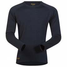 Bergans - Snøull Shirt - Merino base layers