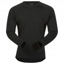 Bergans - Snøull Shirt - Merinounterwäsche