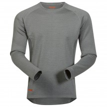 Bergans - Snøull Shirt - Merino base layer