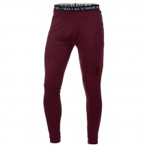 Maloja - Mission HillM. Pants - Sous-vêtements en laine méri